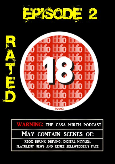 rated18